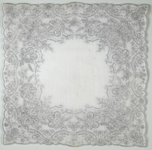 web linen